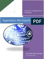 Ud 4 Instalacic3b3n y Configuracic3b3n de Cortafuegos Miguelangelgarcia