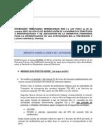 Nota Ley 7 12 Fraude Fiscal