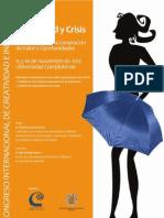 Programa Creatividad y Crisis (1)
