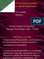 CSR(New) (2)