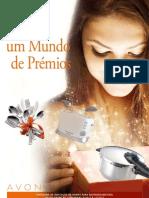 PIN_2013