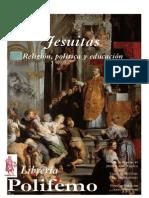 Jesuit As