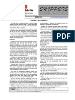 Product PDF 92173