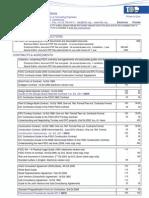 FIDIC Publications