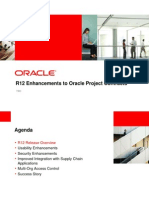 R12_OracleProjectContracts
