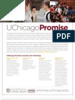 UChicago Promise One Sheet v184[1]