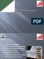 fabricaciondecemento-100405013604-phpapp01