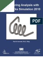 Eng Analysis Sw Simulation