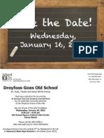 DSOAGoesOldSchool