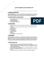 Davco Impregnator 21.pdf