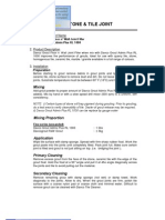 Davco Grout + RL 1000.pdf