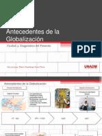 CSM_U4_A2_MASP Antecedentes de la Globalizacion