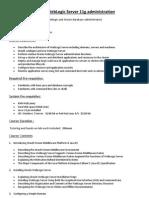 Oracle Weblogic Server Admin 11g.docx