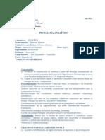 Inglés_I_Programa_12
