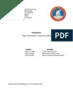 Investigacion_Comisiones y Consignaciones
