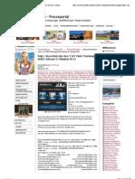http-::de.scribd.com:doc:110715607:Fernkopie-ADAC-Schroer-21-Oktober-2012 - Pressemitteilung - Presseportal - Pressemeldungen kostenlos veröffentlichen. - 02. November 2012