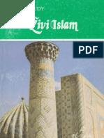 Živi islam - Roger Garaudy