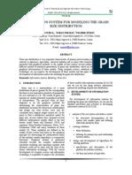 INFORMATION SYSTEM FOR MODELING THE GRAIN(9HAL).pdf