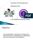 "PROTECCIÃ""N_CIVIL_presentacion_-_copia[1]"