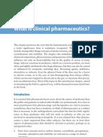 Intro Clin Pharm Sample