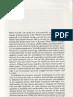 Ernest Mandel - Introduction to Marx's Capital Vol. 1
