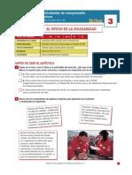actividades_oficio_solidaridad
