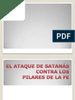 7 Pilares 00 Intro