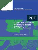 1 1505 Cooperativas Credito Libro