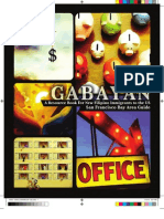 GABAYAN FINAL.pdf