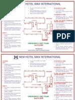 Hotel Imax 1
