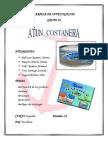 Atun Costanera