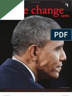 Spare Change News | November 2-November 15, 2012