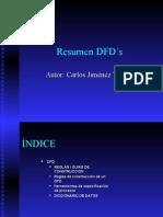 Resumen Dfds