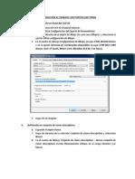 Manual 1era Semana_1er Tema