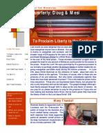 Quarterly Publication 10.pdf