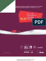 FPA2012 CatalogoE Baixa