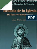 Alvarez, Jesus - Historia de La Iglesia 04