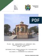 PDU-CHANCAY