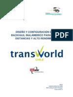 10 Su 9 Transworld