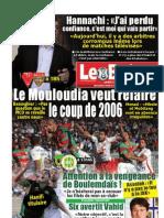 LE BUTEUR PDF du 03/10/2012