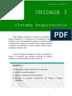 3 Sistema Respirat Rio