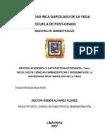 operacionalizacin-100403191723-phpapp02