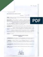 """""""Gran Premio Nacional a la Labor Intelectual""""  2012"""