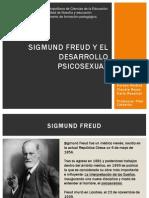 Sigmund Freud y El Desarrollo Psicosexual2 (1)