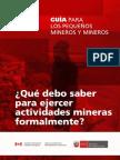 Guia-Pequeños-Artesanales mineros