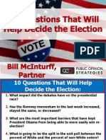 10 Questions that will Decide the Election.pdf