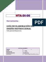 HTA-DI-00-GUIA_DI