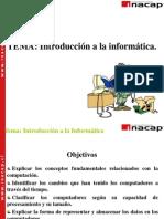 1.-Introduccion Ala Informatica
