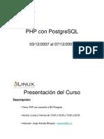 php-con-postgres-1197001176677749-3