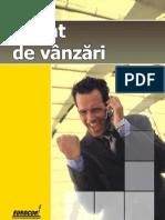 10019 Lectie Demo Agent de Vanzari